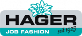 Hager Fashion GmbH